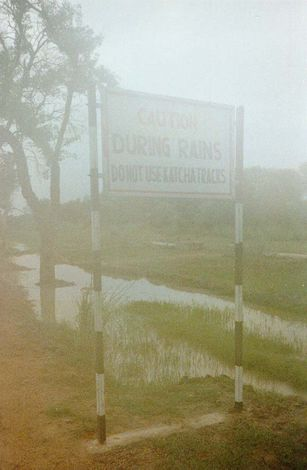 India Themes: Roads, Navigation Canals, Railroads, Telephones picture 1