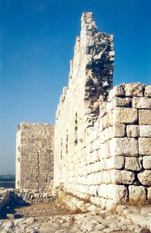 Israel: Cultural Intersections picture 4