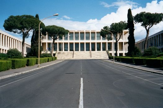 Italy: Rome's Future in the Past picture 3