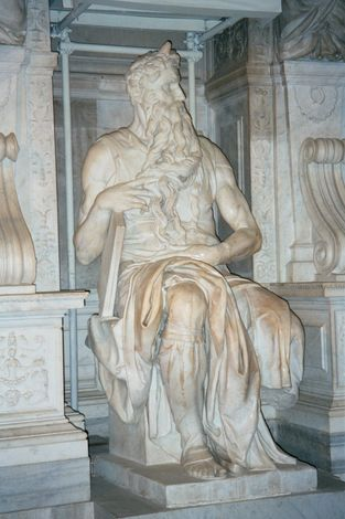 Italy: Roman Sculpture picture 16