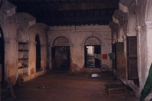 Burma / Myanmar: Moulmein  2:  Mosques, Churches, Schools picture 14