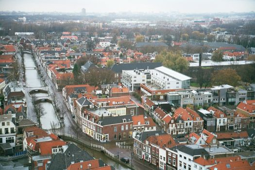 The Netherlands: Delft picture 6