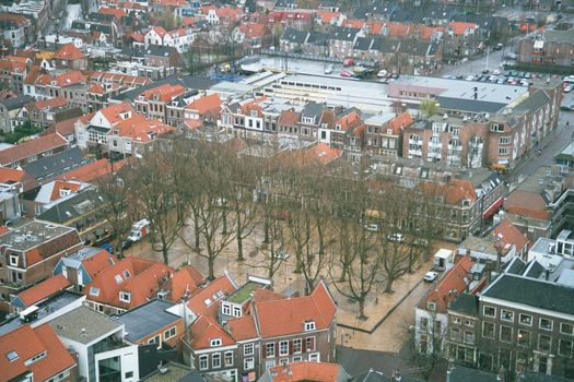 The Netherlands: Delft picture 8