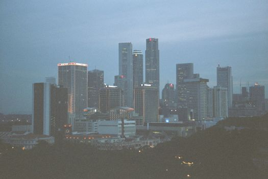 Singapore: Singapore Modern picture 2