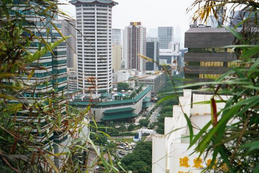Singapore: Singapore Modern picture 6
