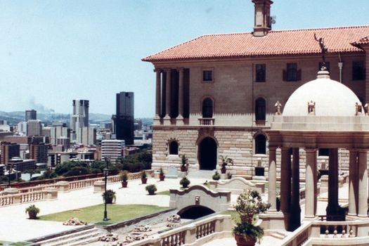 South Africa: Pretoria/Tshwane picture 30