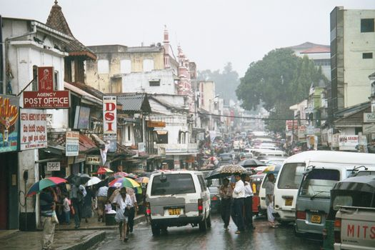 Sri Lanka: Kandy: Now picture 3