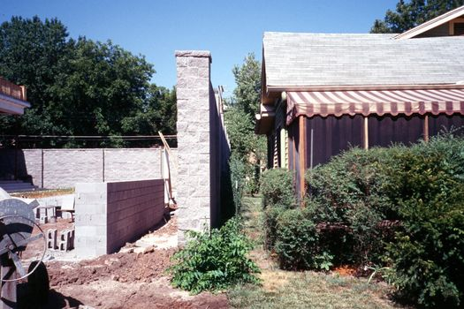 Oklahoma: Norman 7: Other Residential Ideas picture 12