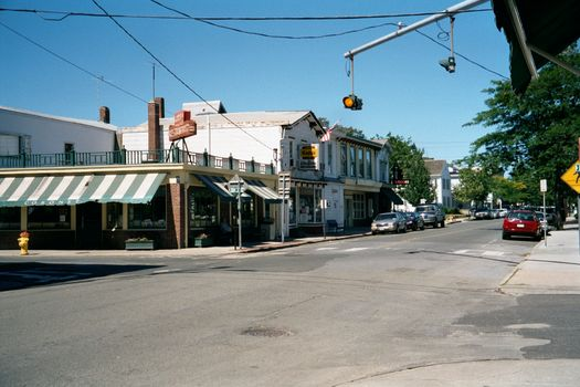 The Eastern United States: Long Island's North Fork picture 17