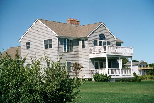 The Eastern United States: Long Island's North Fork picture 8
