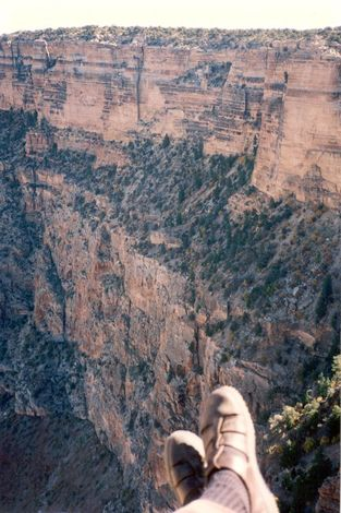The Western United States: Northern Arizona picture 19