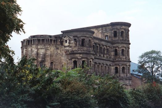 Germany: Trier picture 4
