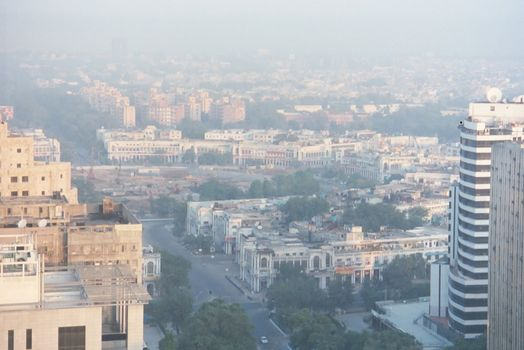Northern India: New Delhi picture 31