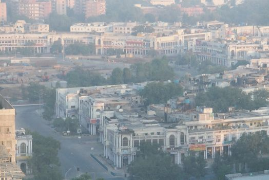 Northern India: New Delhi picture 30