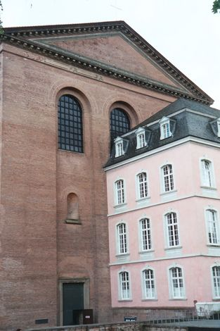 Germany: Trier picture 14
