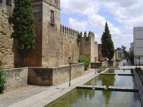 Spain: The City of Cordoba picture 6