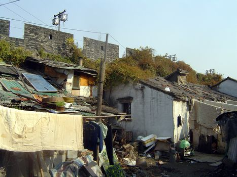 China: New Suzhou picture 11