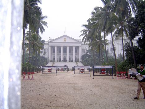 Northern India: Calcutta picture 10