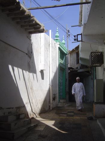 Oman: Muscat picture 33
