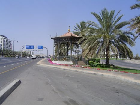 Oman: Muscat picture 6