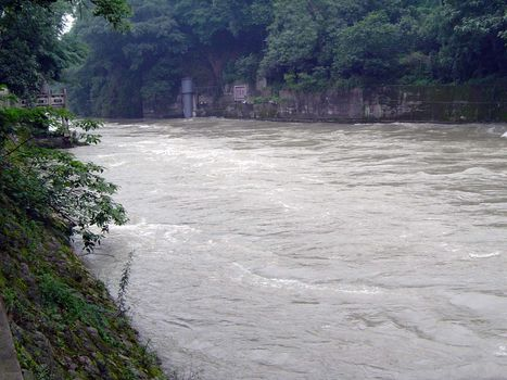 China: Dujiangyan picture 9