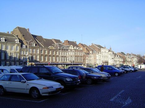 The Netherlands: Maastricht picture 14