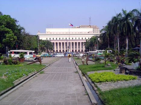 The Philippines: Manila: City Beautiful picture 11