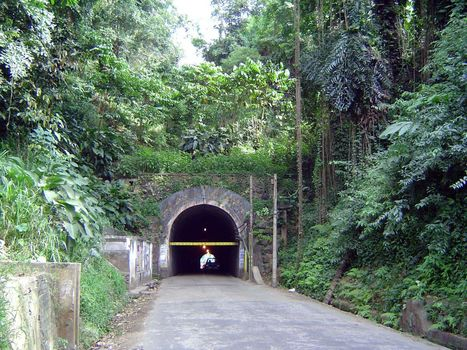 Sri Lanka: Kandy: British Infrastructure picture 10