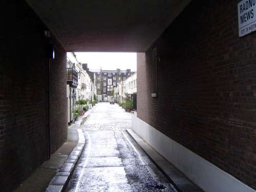 The United Kingdom: London 8: Residential picture 34