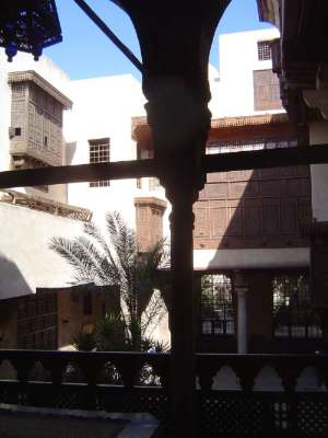 Egypt: Historic Cairo 1 picture 22