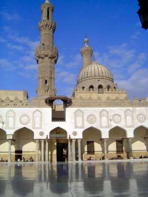 Egypt: Historic Cairo 2 picture 4