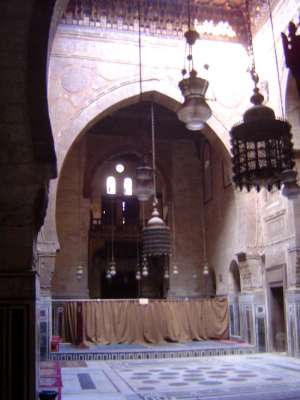 Egypt: Historic Cairo 2 picture 12