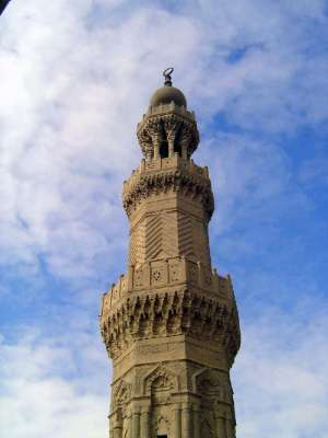 Egypt: Historic Cairo 2 picture 26