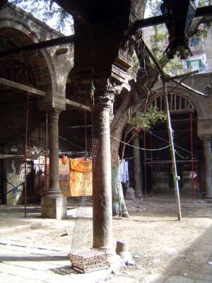 Egypt: Historic Cairo 2 picture 39