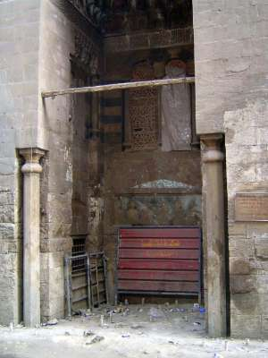 Egypt: Historic Cairo 2 picture 42