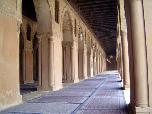Egypt: Historic Cairo 2 picture 74