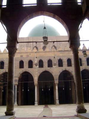 Egypt: Historic Cairo 3 picture 10