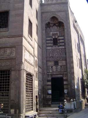 Egypt: Historic Cairo 3 picture 29