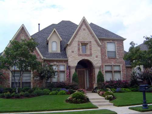 The Western United States: Recent Subdivisions in Dallas picture 9
