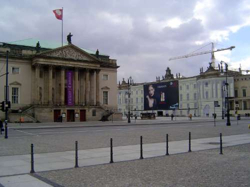 Germany: Imperial Berlin picture 13