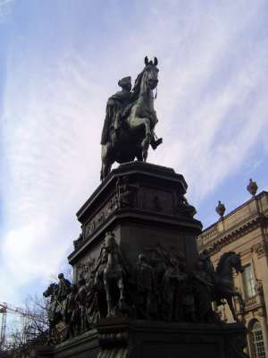 Germany: Imperial Berlin picture 5