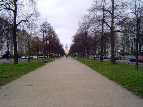 Germany: Imperial Berlin picture 14
