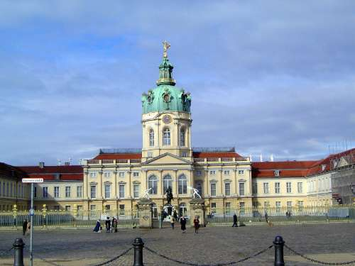 Germany: Imperial Berlin picture 17