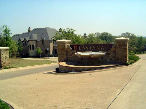 The Western United States: Recent Subdivisions in Dallas picture 14