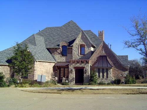 The Western United States: Recent Subdivisions in Dallas picture 16
