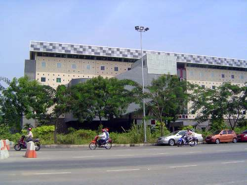Vietnam: HCMC to Cantho picture 5