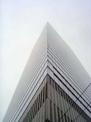 The Eastern United States: Manhattan: Starchitecture picture 33