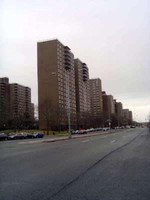 The Eastern United States: Manhattan: Rivers, Rocks, Brownstones, Highrises picture 12
