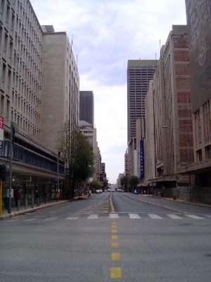 South Africa: Johannesburg picture 11