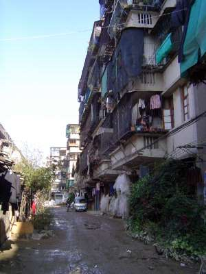 China: Shantou (Swatow) picture 13